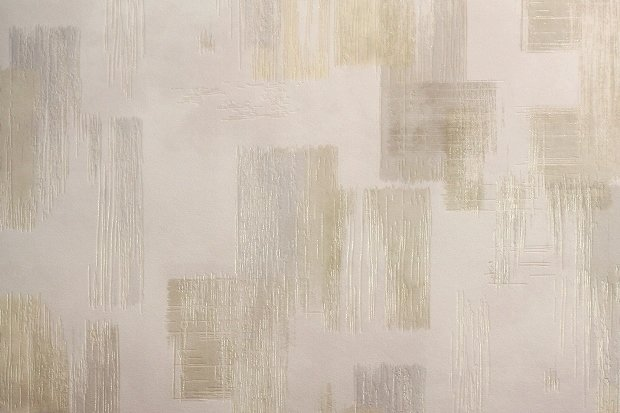 Мечта - фон арт.99800