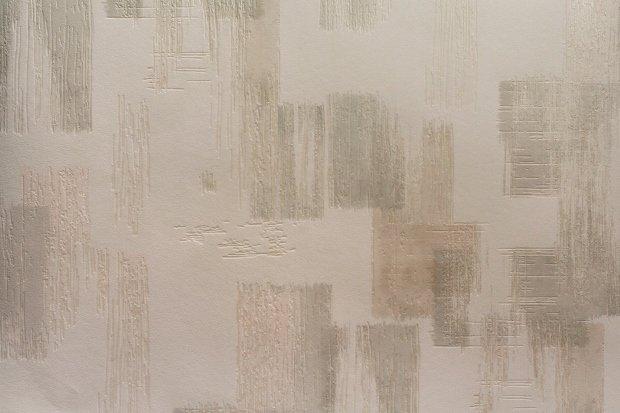Мечта - фон арт.99801