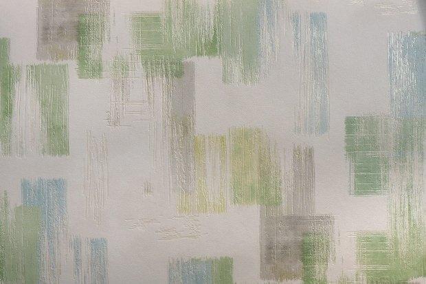 Мечта - фон арт.99803