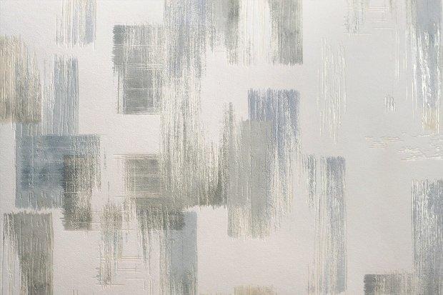 Мечта - фон арт.99804