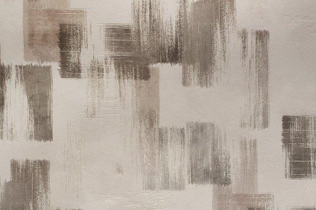 Мечта - фон арт.99805