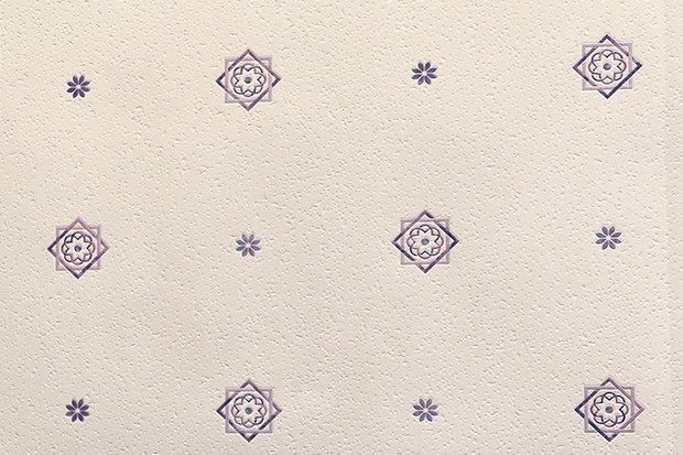 Монреаль - фон арт. 900603