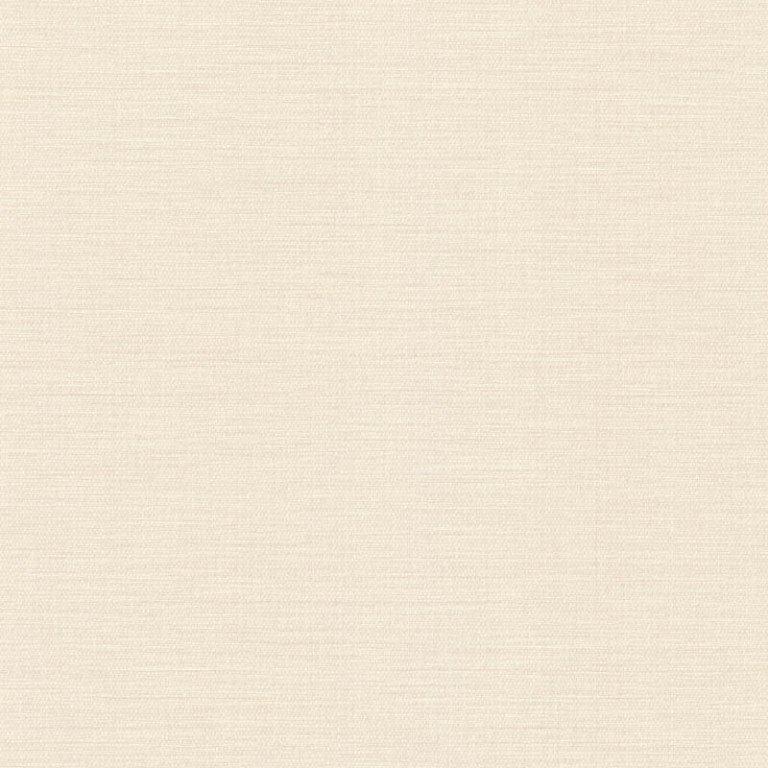 арт. 1120-01