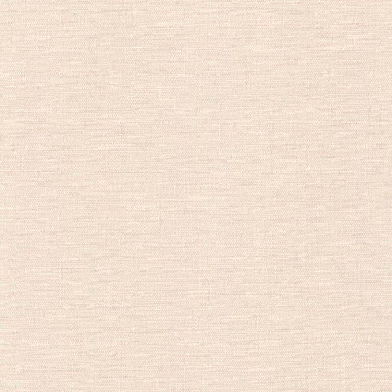 арт. 1120-02