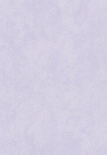 арт. 3723-2