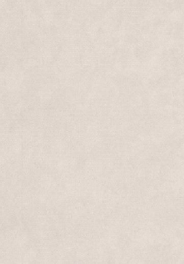 арт. 3723-3