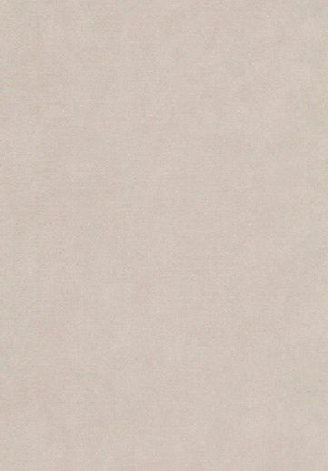 арт. 3723-4