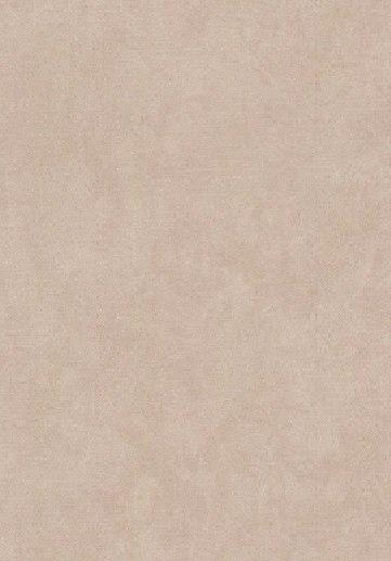 арт. 3723-5