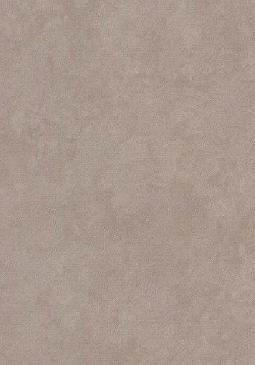 арт. 3723-7