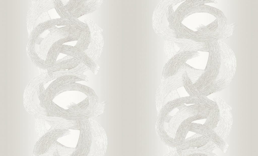 арт.4306-2