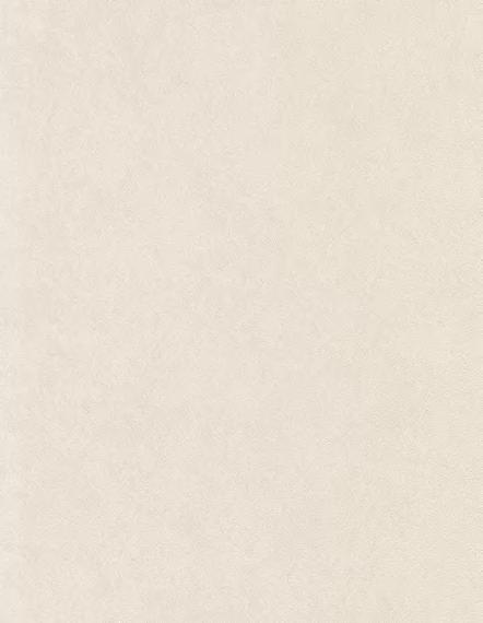 арт. 4304-2