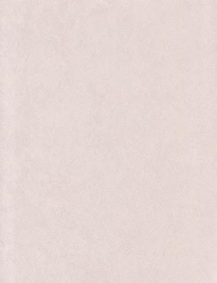 арт. 4304-5