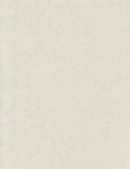 арт. 4304-7