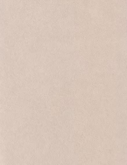 арт. 4304-8