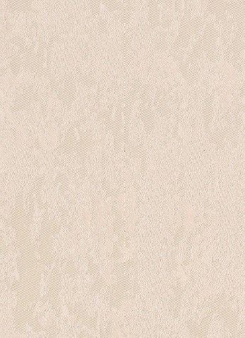 арт. 6002-01