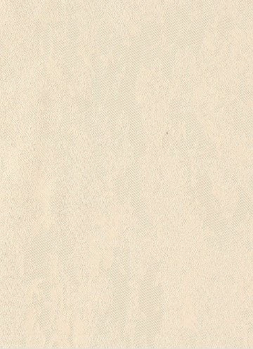 арт. 6002-03