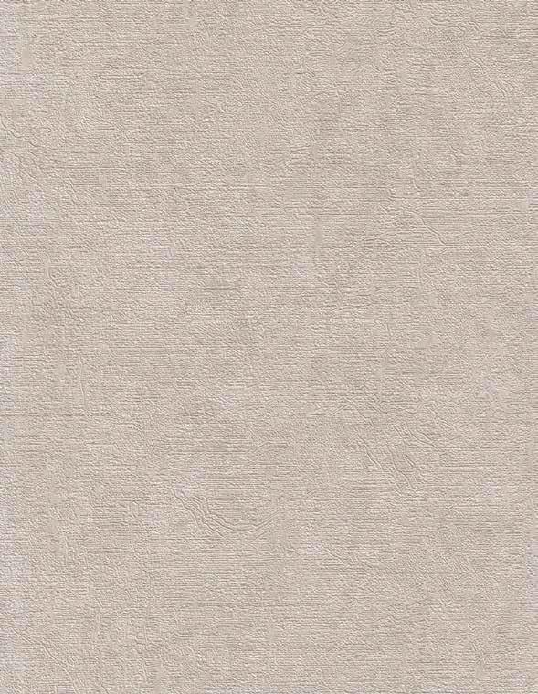 арт. 1136-04