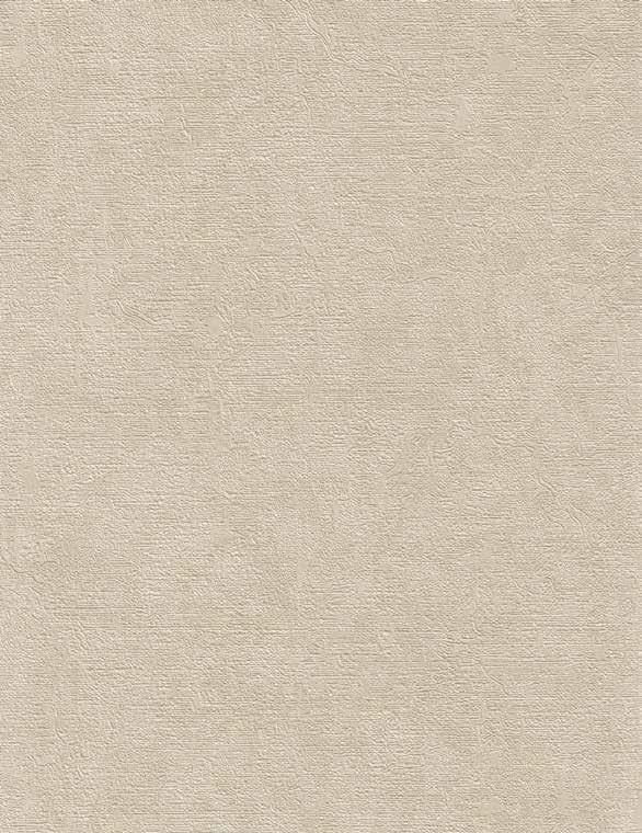 арт. 1136-05