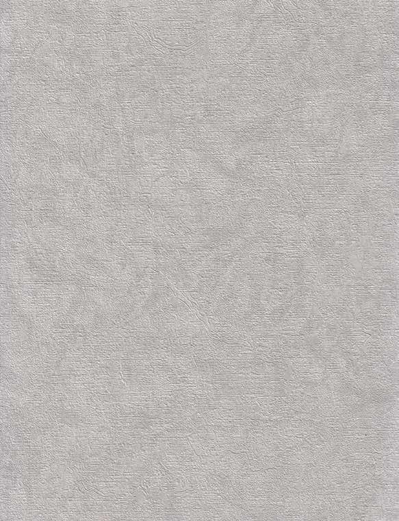 арт. 1136-11