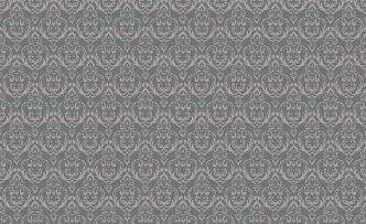 арт. 3751-7