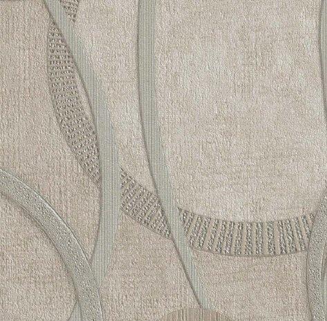 арт. 1127-02
