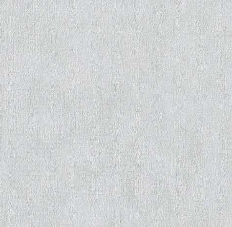 арт. 1128-03