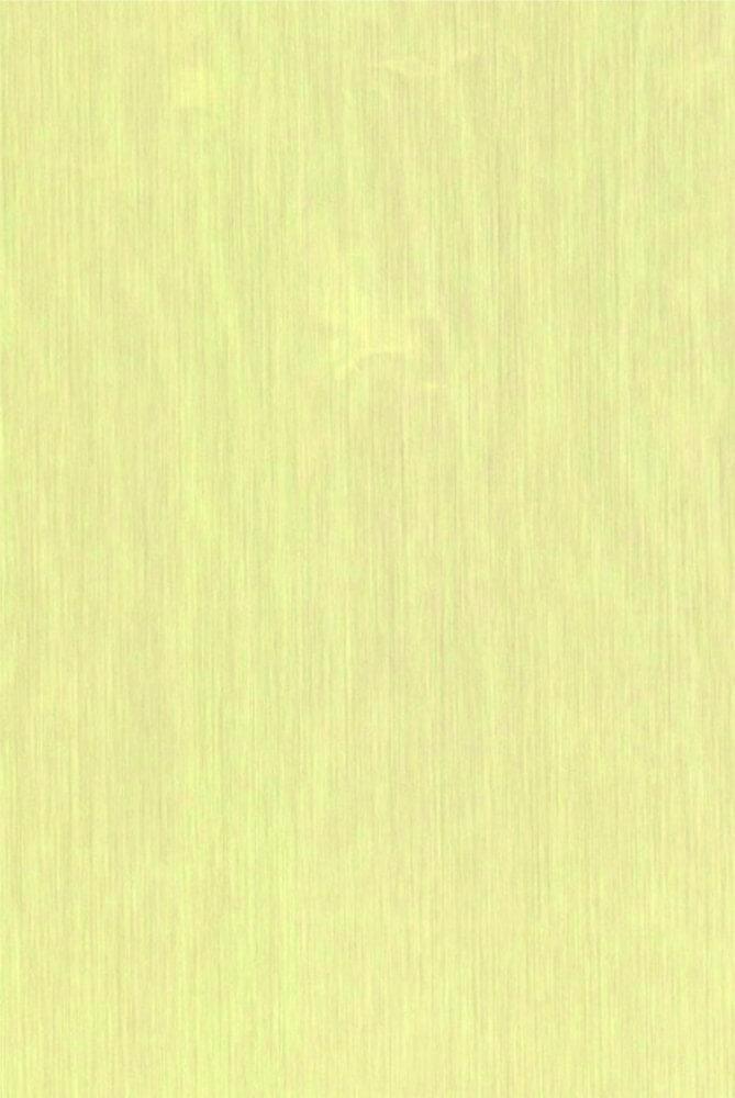 арт. 4283-3