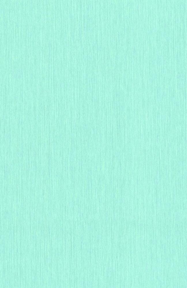 арт. 4283-5