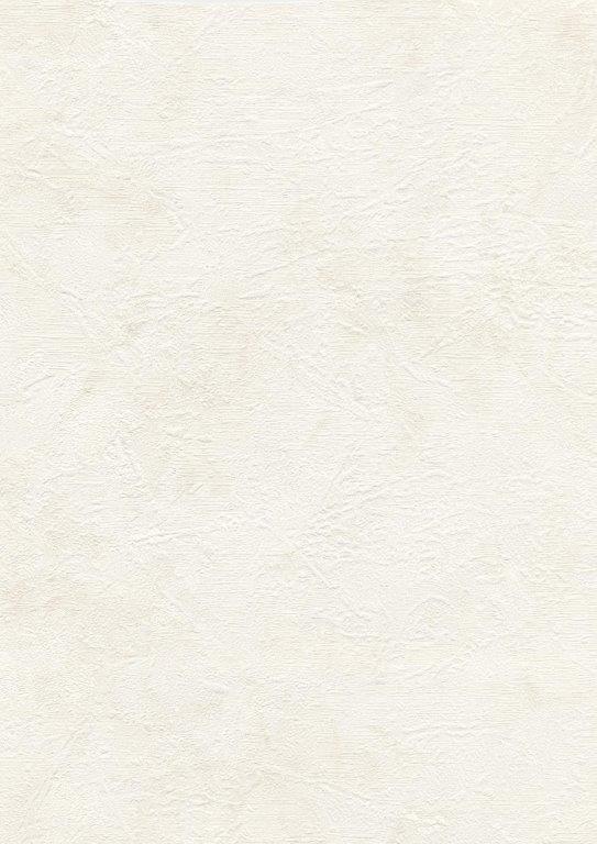 арт. 3420-12