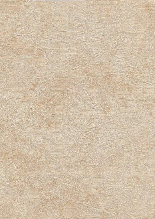 арт. 3420-14
