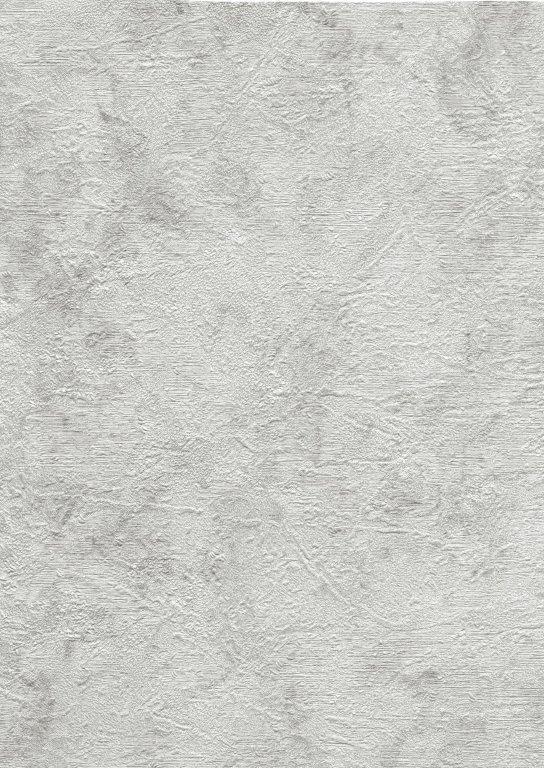 арт. 3420-15