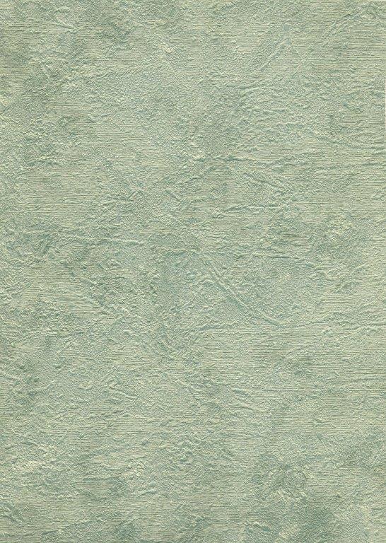 арт. 3420-16