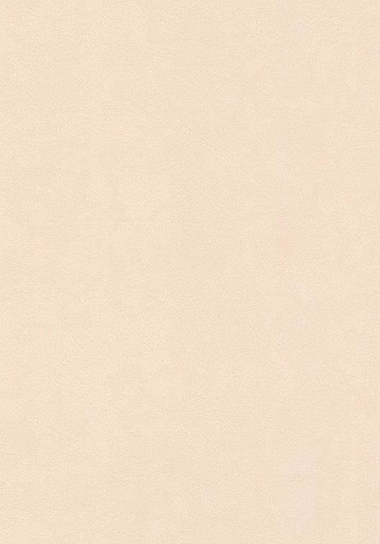 арт. 3420-2