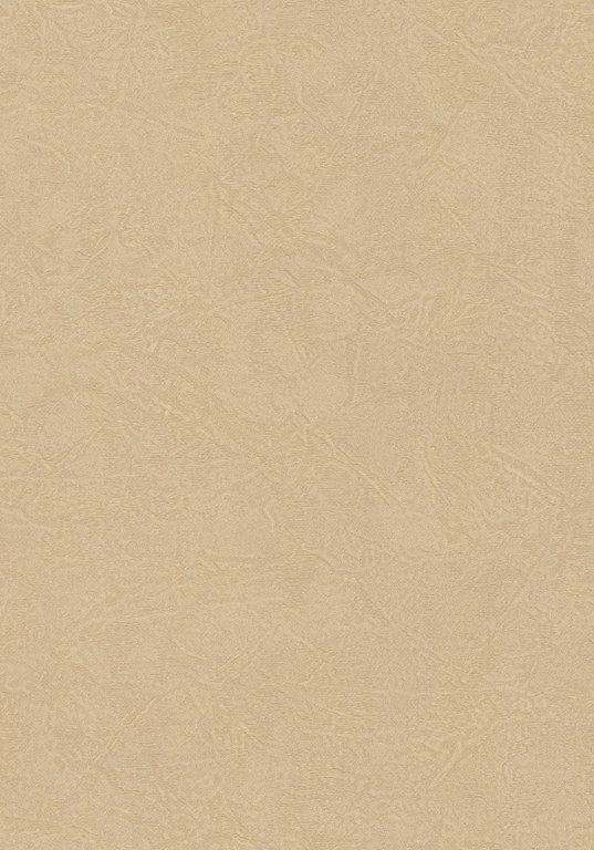 арт. 3420-5