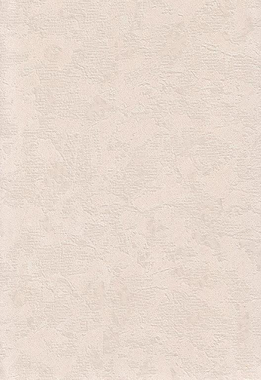 арт 4536-3