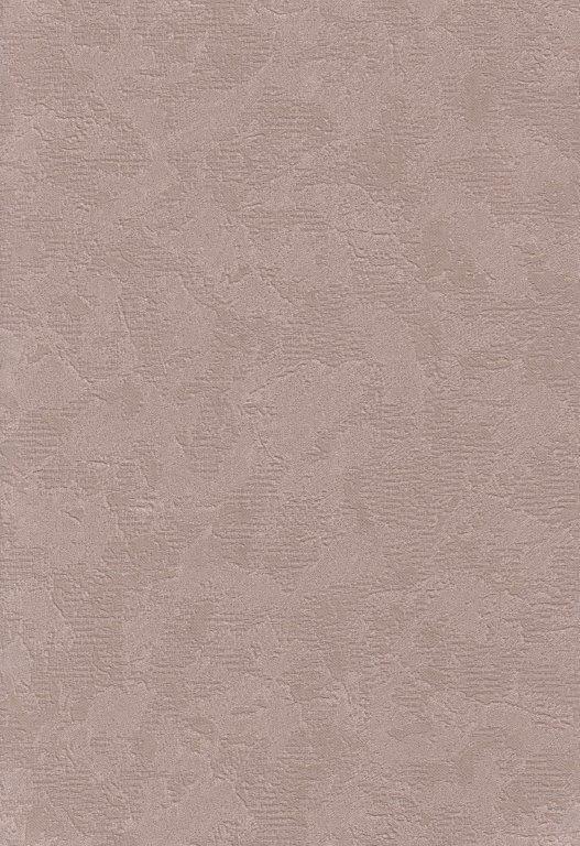арт 4536-5