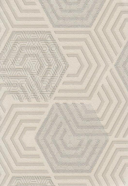 Prisma арт. 1161-01