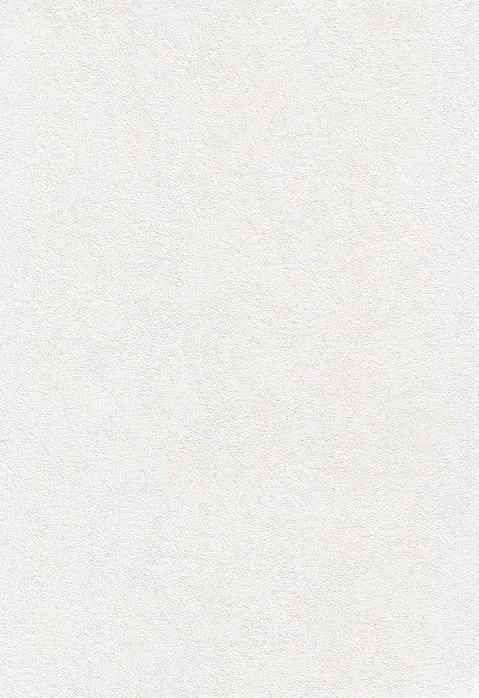 Prisma - фон арт. 1162-00