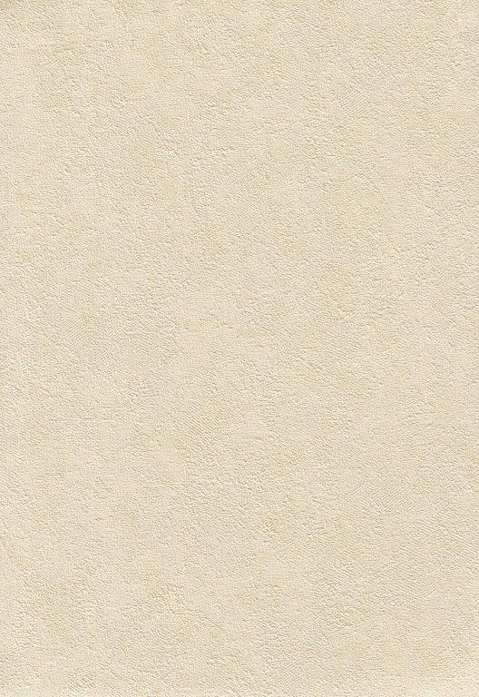 Prisma - фон арт. 1162-02