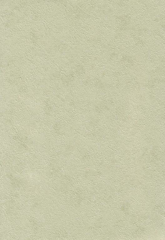 Prisma - фон арт. 1162-04