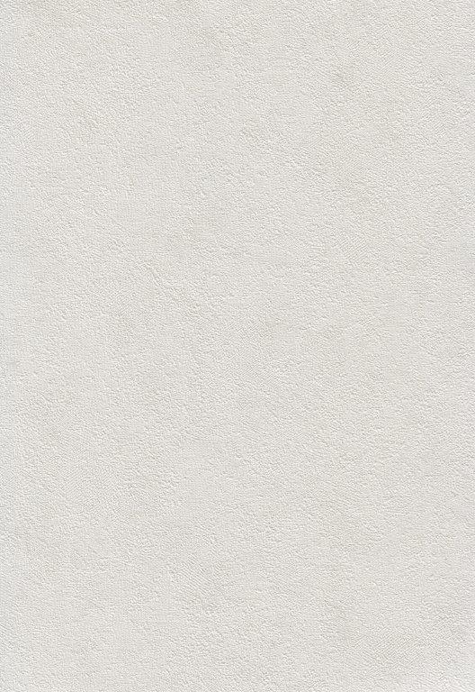 Prisma - фон арт. 1162-11