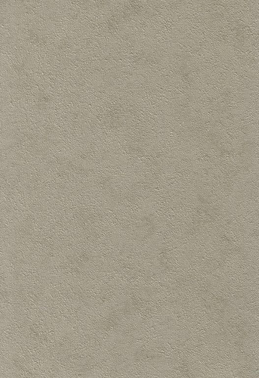 Prisma - фон арт. 1162-12
