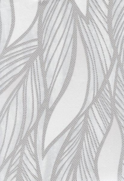 Fiji. Артикул 1163-ХХ. Обои красивые, горячее тиснение. Комбинируются с Fiji- фон.Артикул 1164-ХХ.