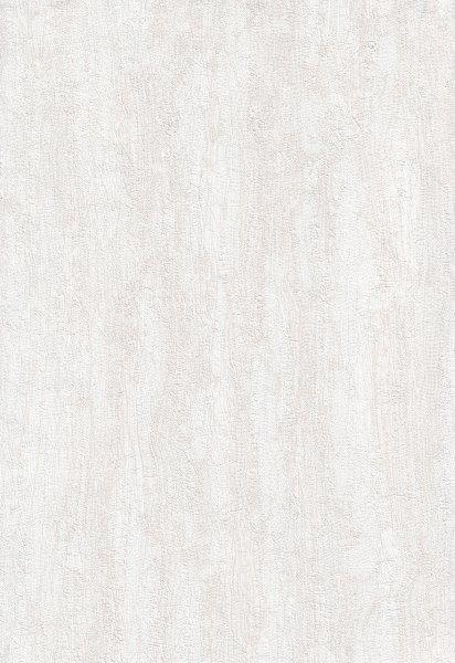 арт. 1164-00