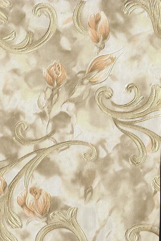 арт. 1159-01