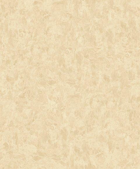 арт. 1132-01