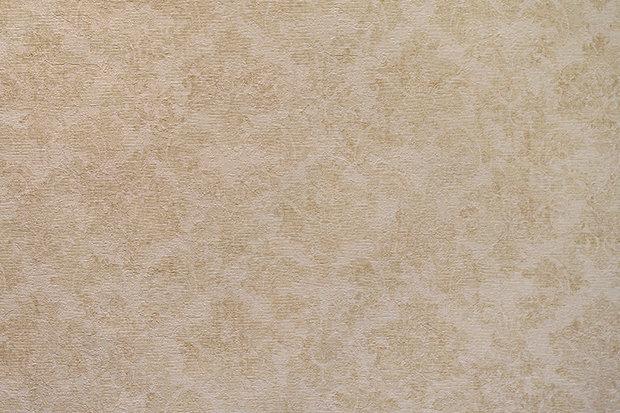 арт. Е44605