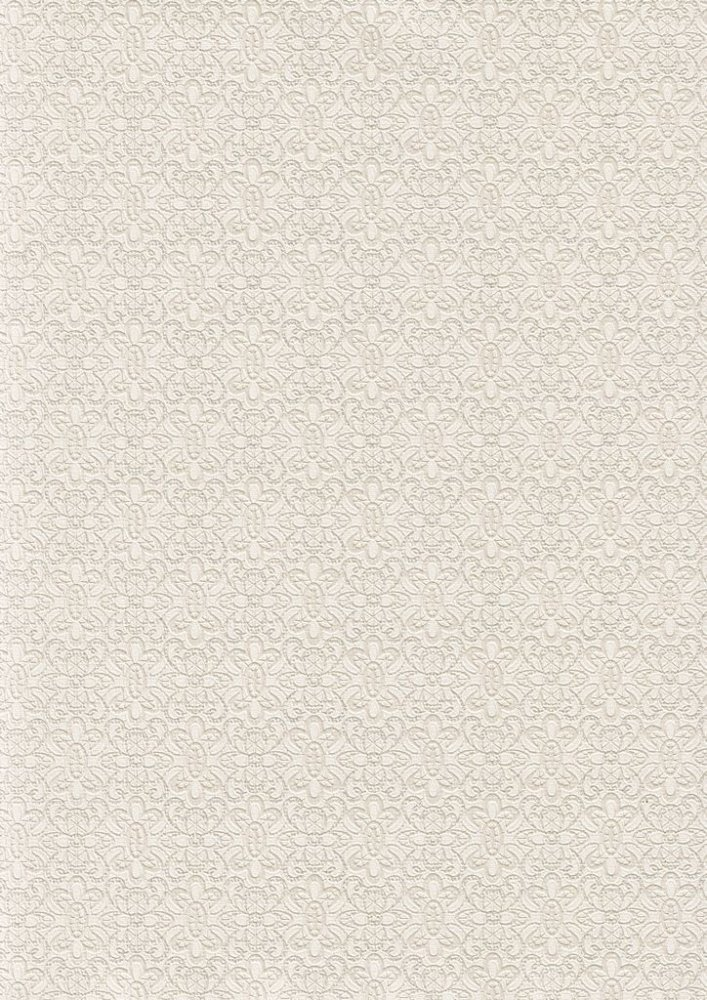 арт. 1144-00