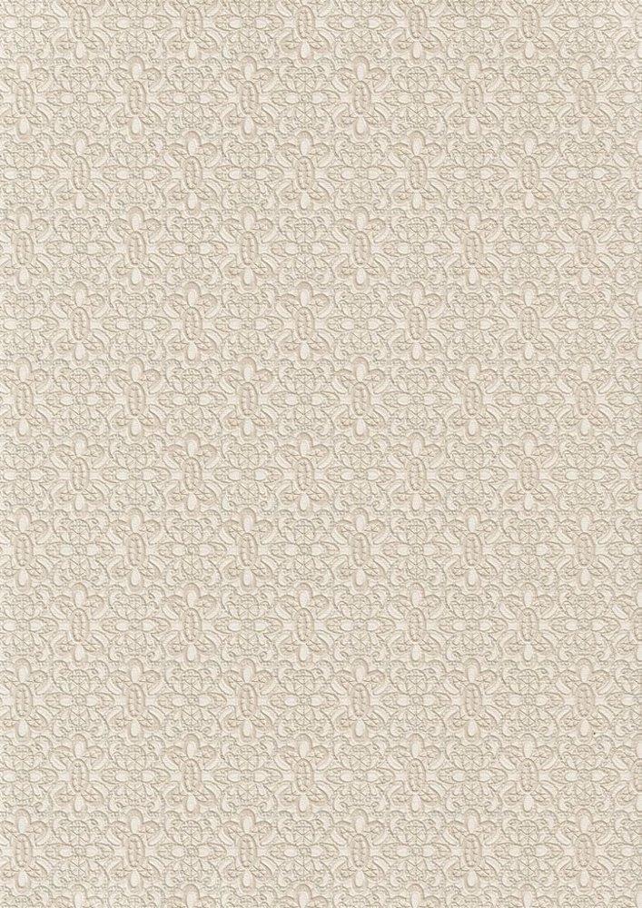 арт. 1144-01