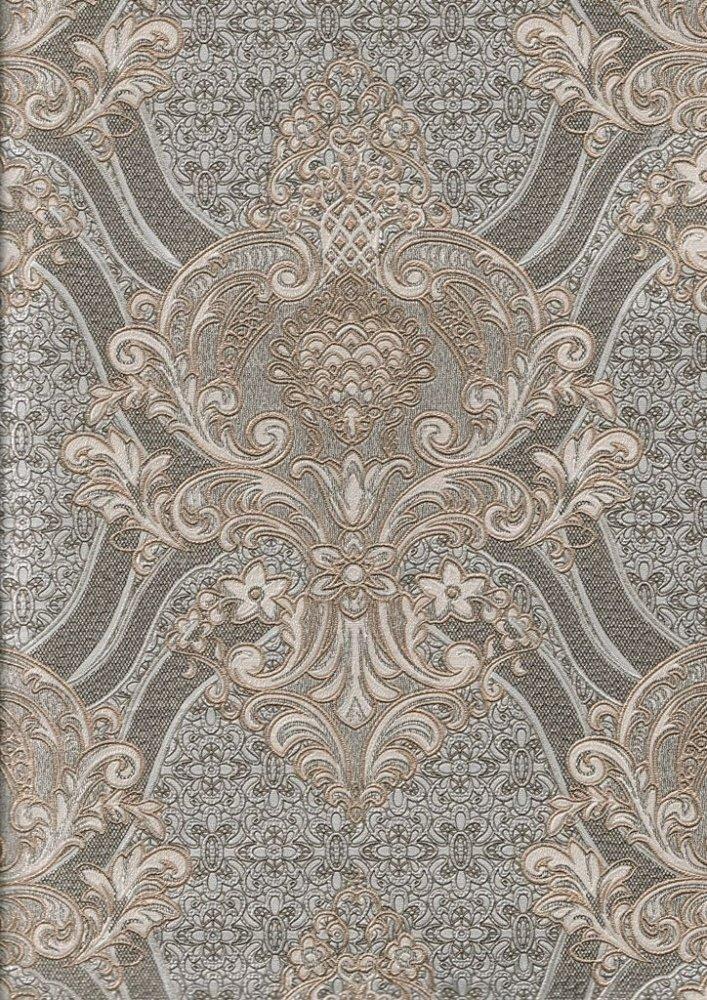 арт. 1143-22